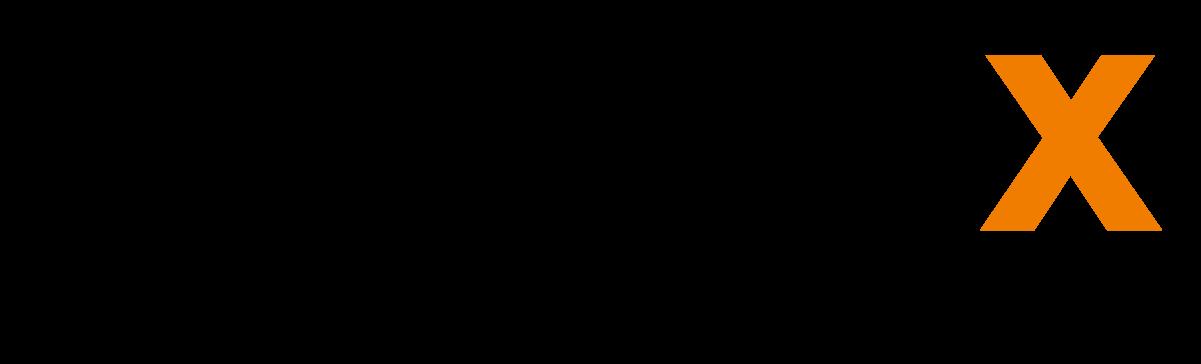 Speexx-logo-black.png