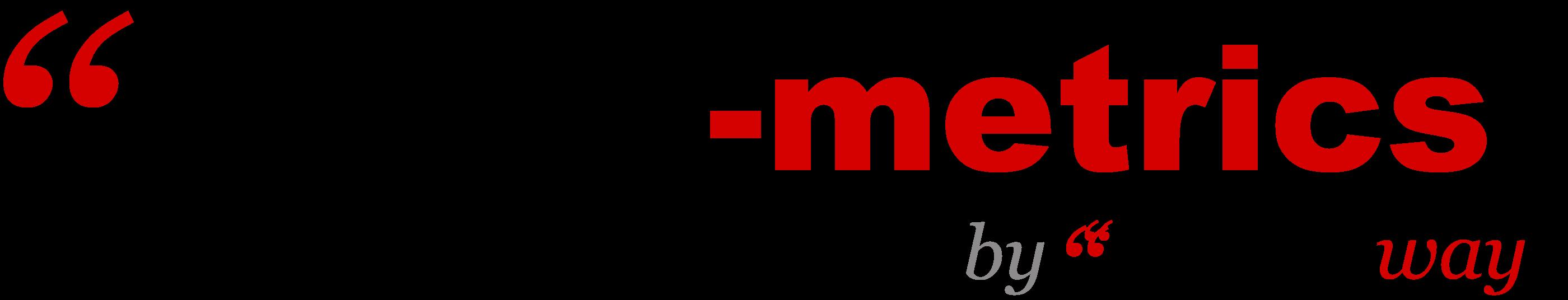 Team metrix transparent.png